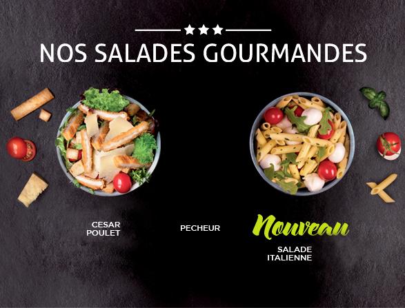 Clone de Salade-Italienne
