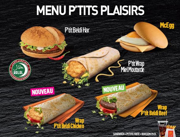 Ptit Plaisir