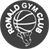 Ronald Gym CLUB