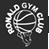 Ronald Gym CLUB