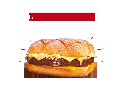 McFondue