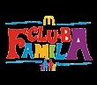 Club famila
