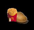 Nos frites