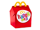 Happy Meal™