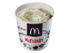 McFlurry™ Nature