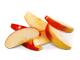 Pommes en tranches