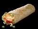 Wrap Ptit Beldi Chicken
