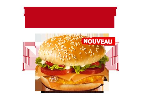 Big Chicken Classic