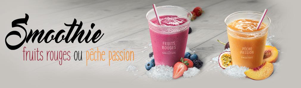 copie de banner smoothie wildberry peche passion