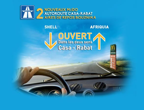 ADM-Afriquia-Shell