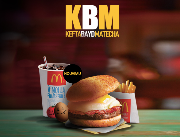 copie de KBM