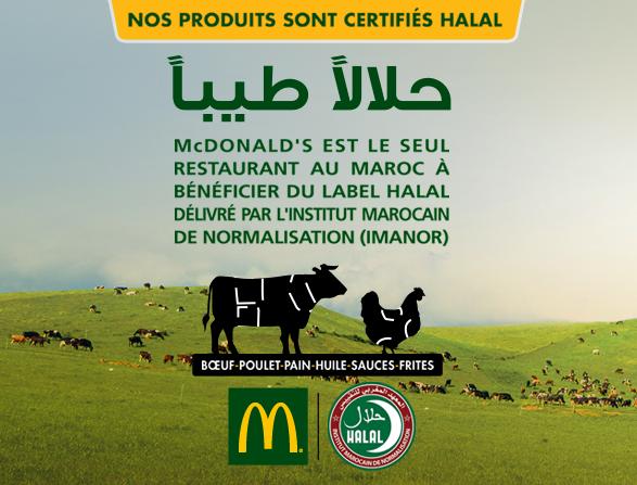 Clone de Campagne-Halal