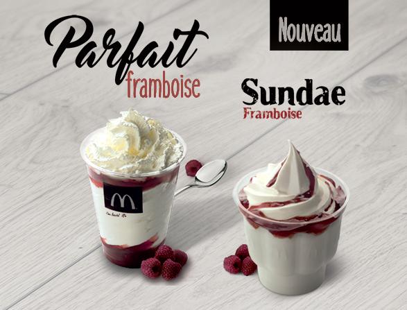 Clone de McDonalds-Gueliz-Ouvert