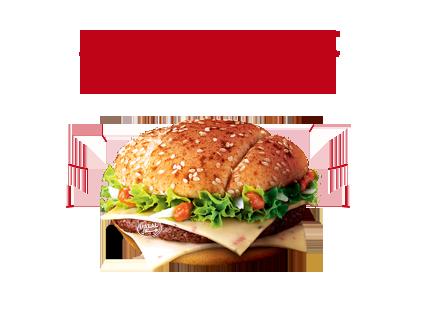 Royal Chili Beef
