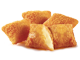 Carrés Gouda Cheese