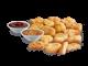 Chicken McNuggets x15