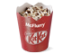 McFlurry™ KitKat