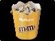 McFlurry™ M&M's