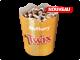 Mc Flurry Twix Mix