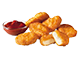 Chicken McNuggets x6