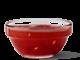 Sauce Sweet Chili